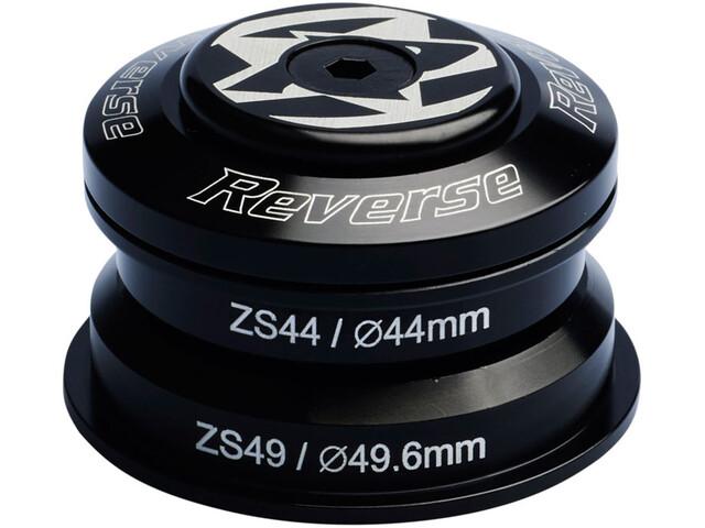 Reverse Base Styrfitting ZS44/28.6 | ZS49/30 sort